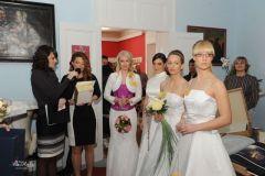 Drugi poročni sejem