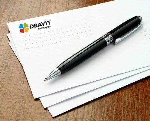 kuverta-logo